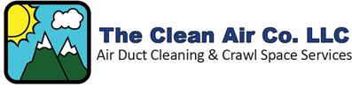 Clean Air Co Logo